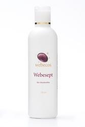 Webecos Webesept
