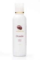 Webecos Ocuolo