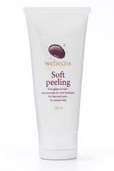Webecos Soft Peeling