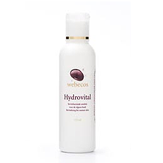 Webecos Hydrovital