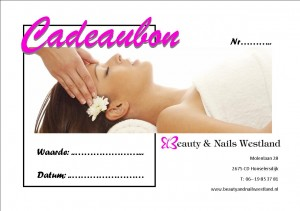 beauty_and_nails_westland_cadeaubon